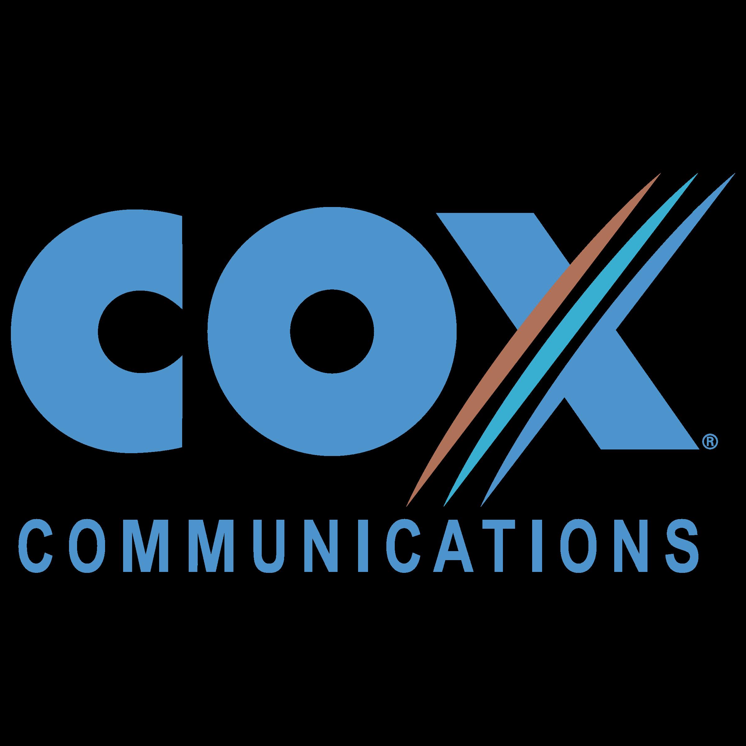 2400x2400 19 Transparent Communications Vector Huge Freebie! Download For