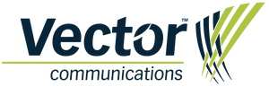 300x97 Data Networks Built For Business Vector Communications