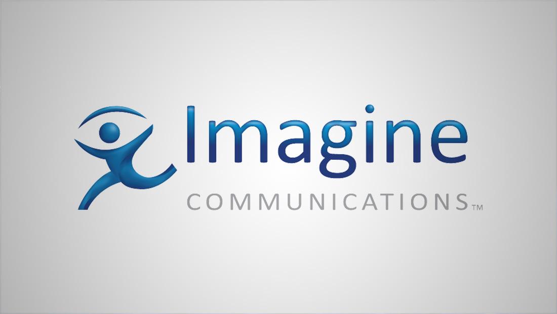 1100x621 Imagine Communications To Focus On Production Modernization