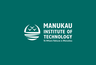 310x210 Manukau Institute Of Technology (Mit) Vector Communications