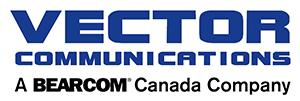 300x101 Vector Communications Telus Grande Prairie
