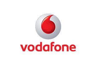 310x210 Vodafone Vector Communications