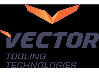 Vector Company