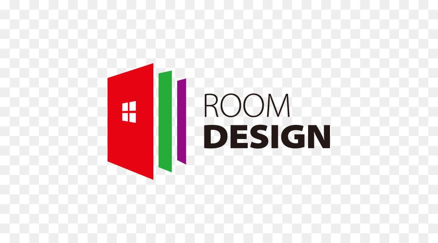 900x500 Logo Interior Design Services