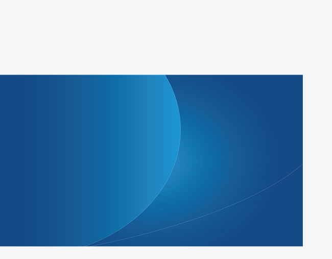 650x507 Blue Background, Blue Vector, Company Profile Background Png And