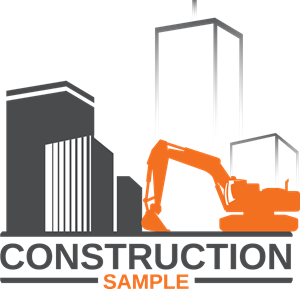 300x289 Collection Of Free Construction Vector Real Estate. Download On