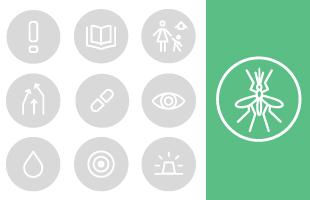 310x200 Who Entomology And Vector Control