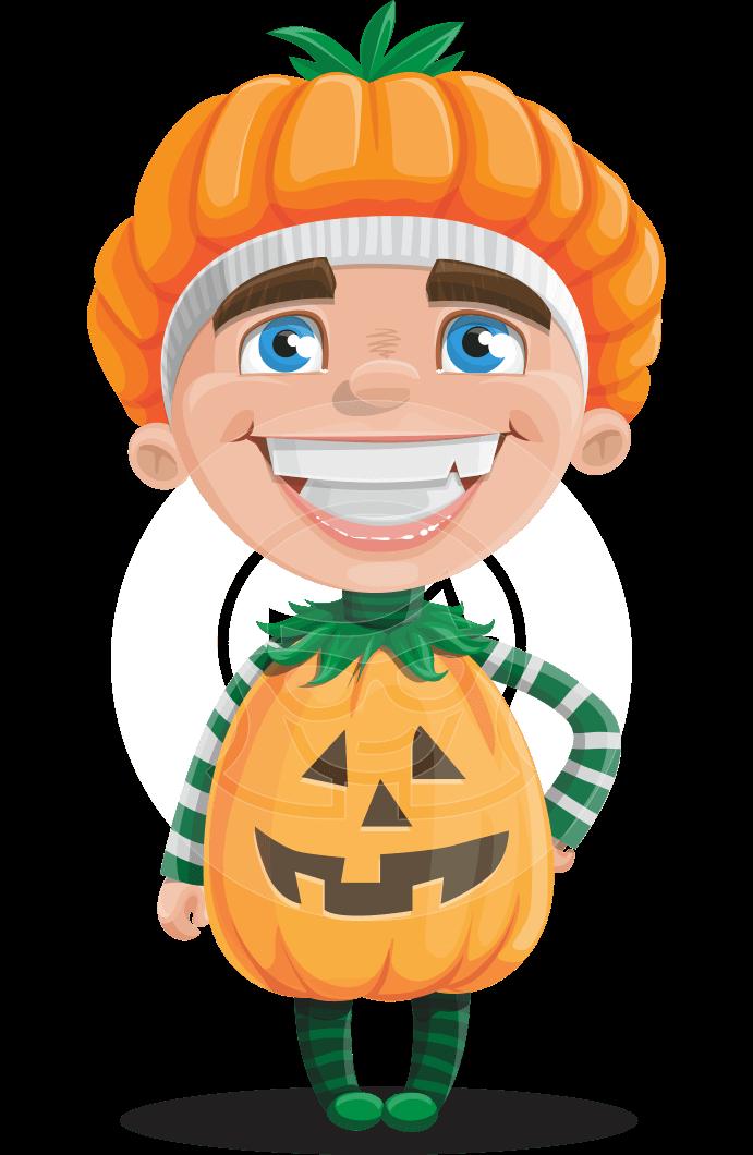 691x1060 19 Vector Costume Kid Huge Freebie! Download For Powerpoint