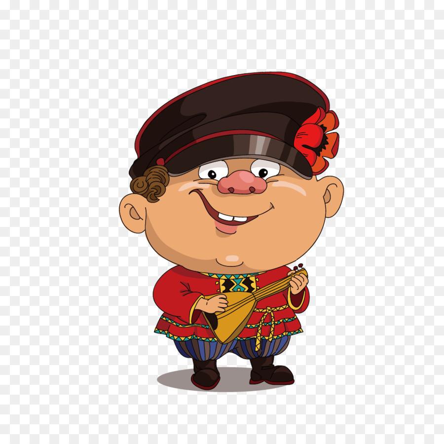 900x900 Russia Cheburashka Cartoon Character