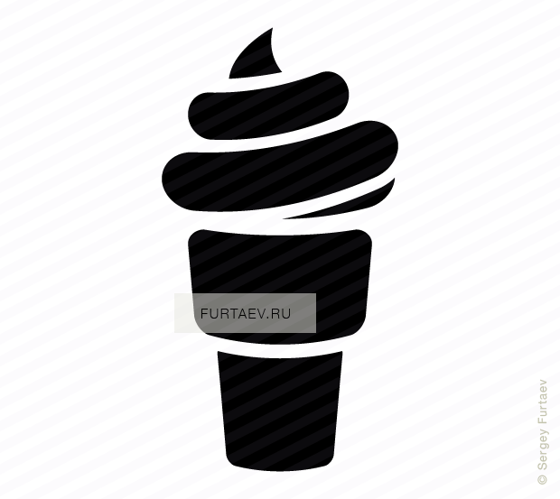 Vector Cream