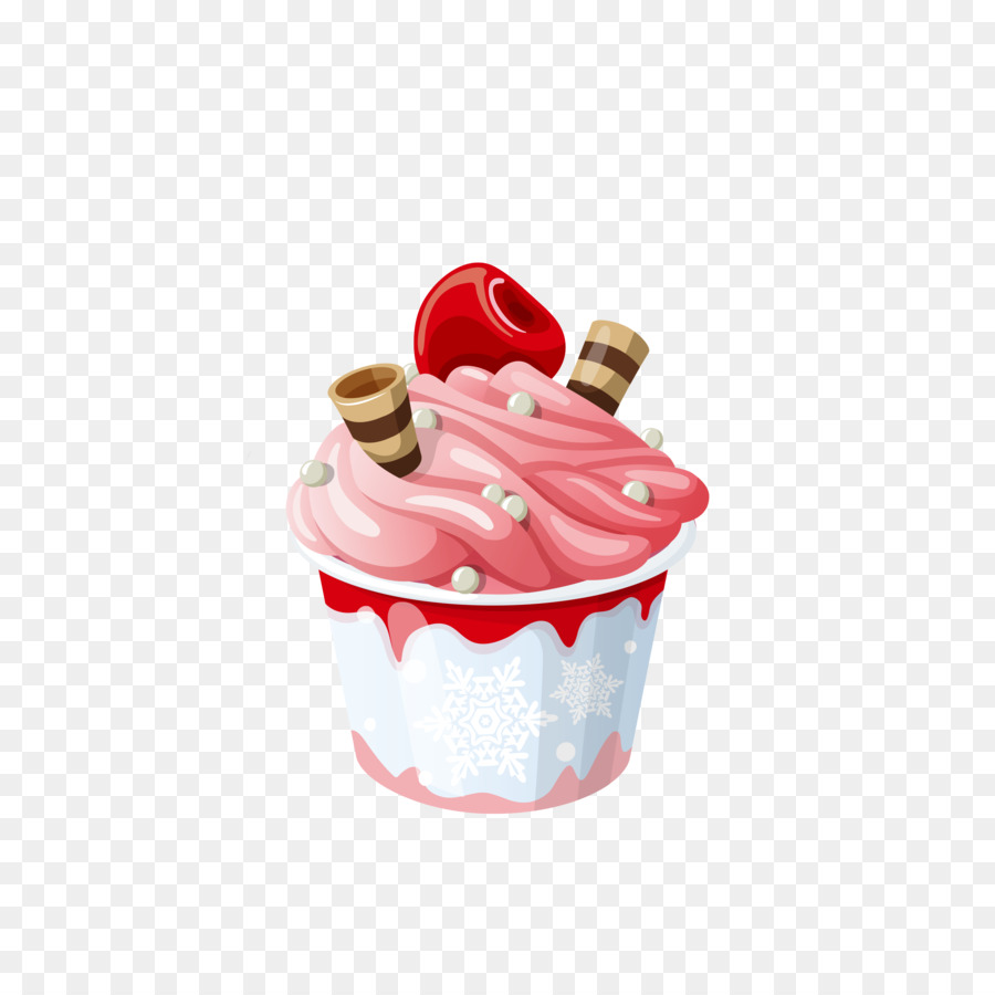 Ice Cream Free Vector Download 980 Free Vector For: The Best Free Yogurt Vector Images. Download From 74 Free