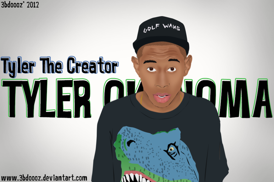 Vector Creator at GetDrawings com   Free for personal use