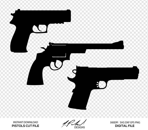 Vector Cut at GetDrawings com | Free for personal use Vector Cut of