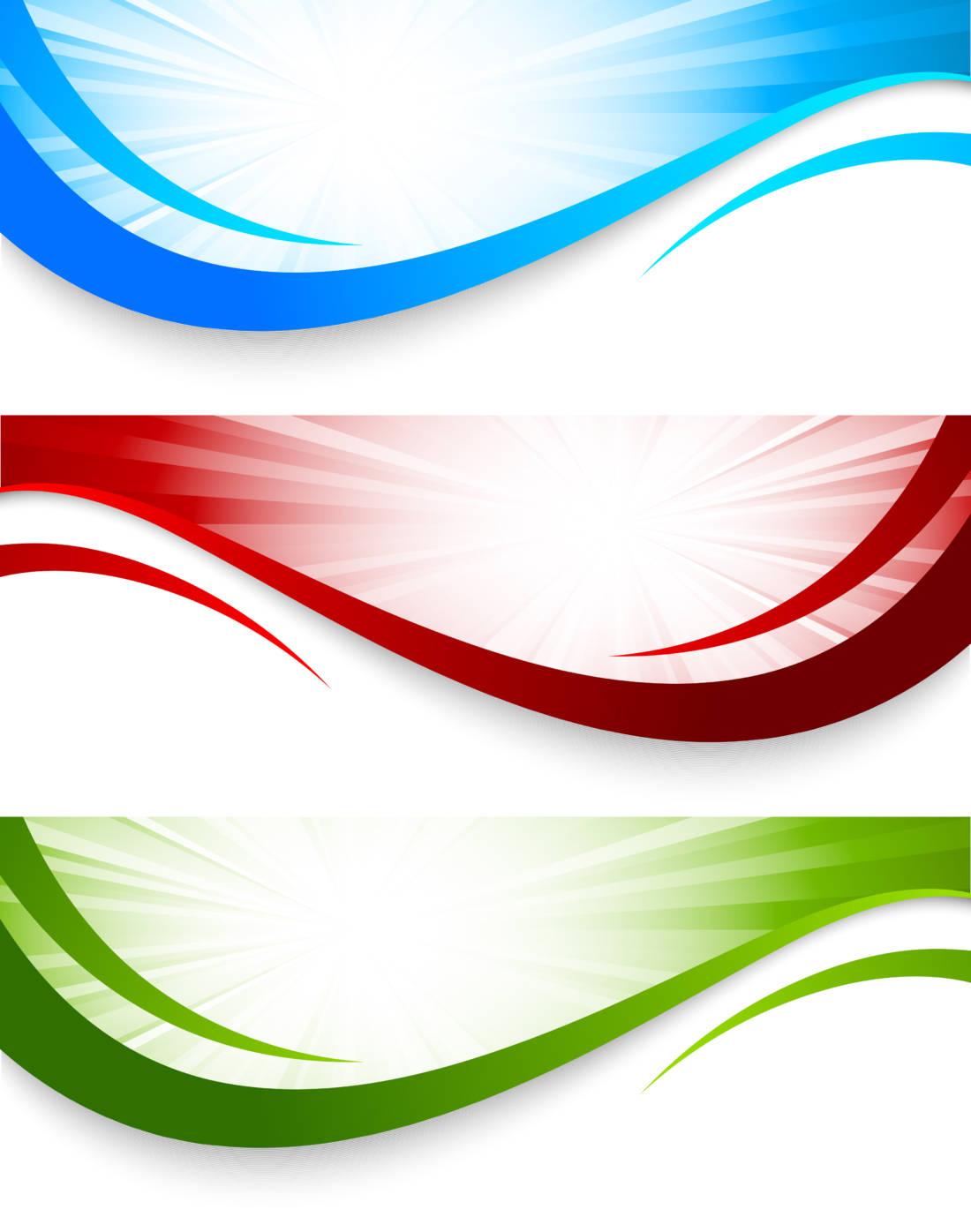 1100x1396 Vector Design Background Banner Png