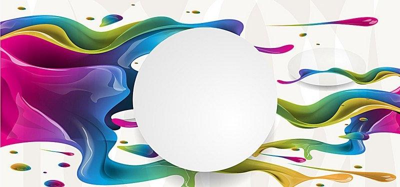 800x374 Vector Design Background Banner Png Free Design Templates
