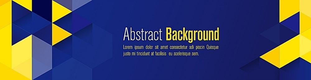 1000x260 Vector Design Background Banner Pngnokiaaplicaciones In Vector