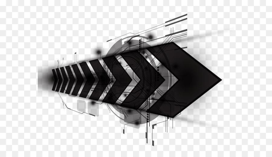 900x520 Web Banner Technology