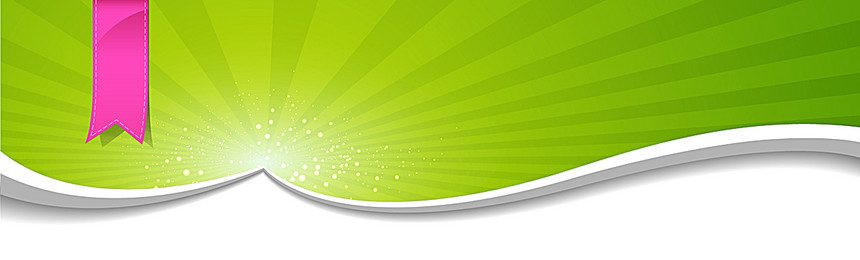860x260 Banner Design Background Png Cyberuse