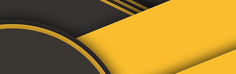 825x260 Banner Design Png Free Design Templates