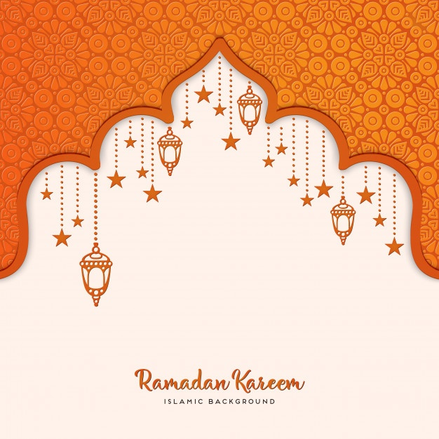 626x626 Islamic Vectors, Photos And Psd Files Free Download