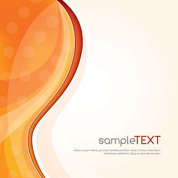 600x600 Vector Cover Design Vector Graphic Vector Free Vector Download