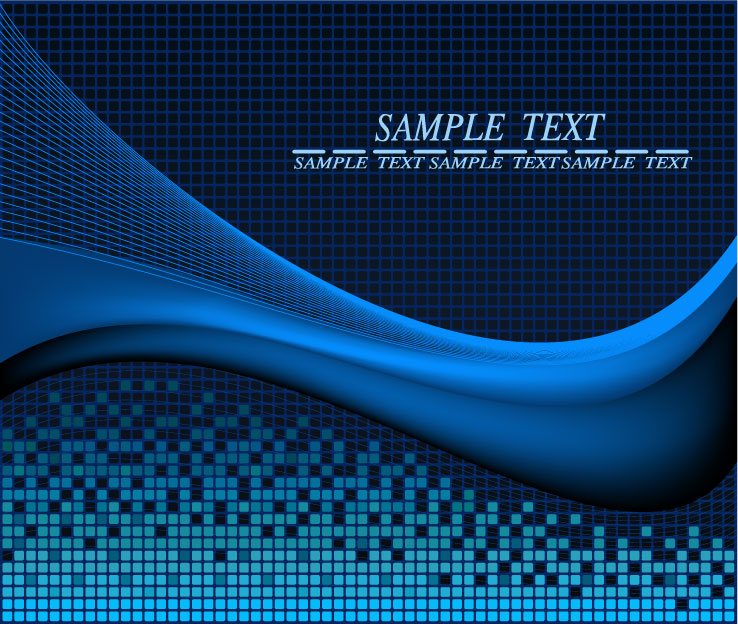 Vector Design Free Download Background