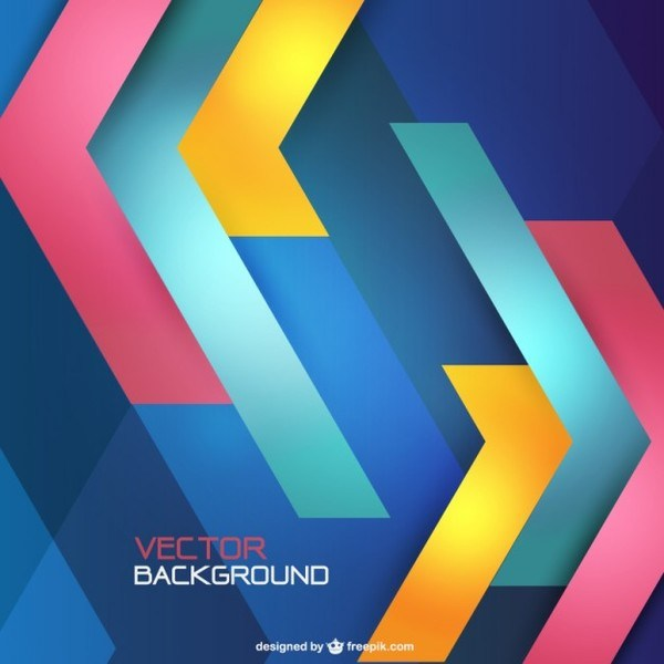 600x600 Background Geometric Design Free Download Free Vector 123freevectors