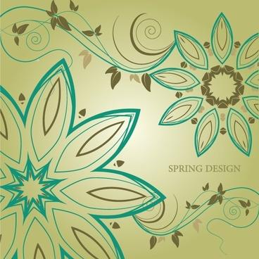 368x368 Elegant Background Designs Free Vector Download (48,840 Free