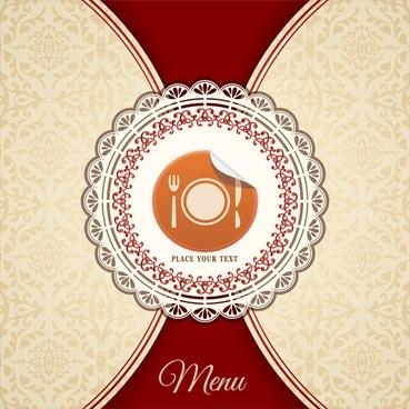 369x368 Food Menu Background Design Free Vector Download (49,593 Free