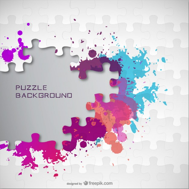 626x626 Graphic Design Vectors, Photos And Psd Files Free Download