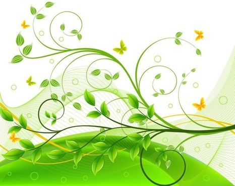 466x368 Islamic Background Free Vector Download (47,704 Free Vector) For