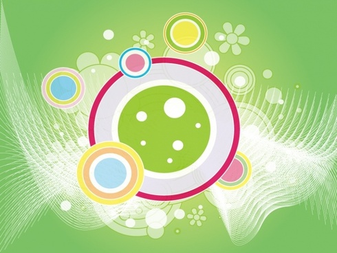 490x368 Vector Background Ai Free Vector Download (79,072 Free Vector) For