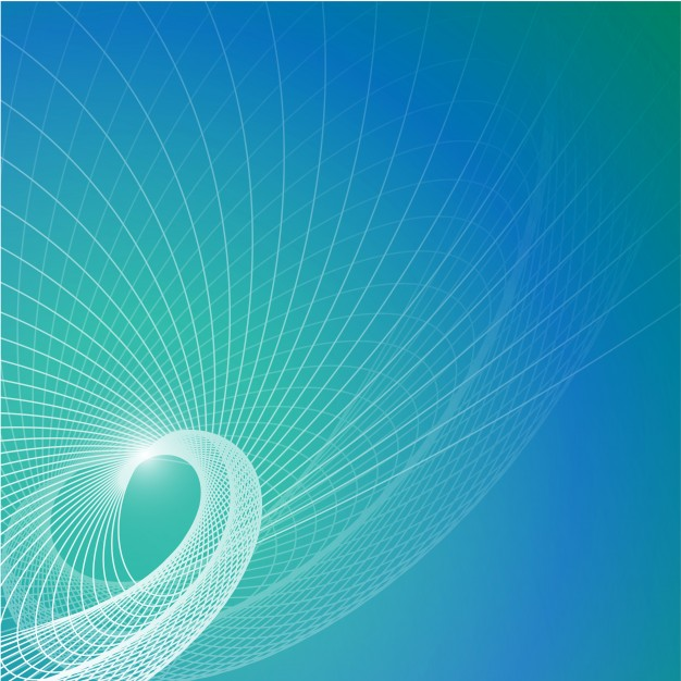626x626 Vector Blue Contemporary Background Vector Free Download