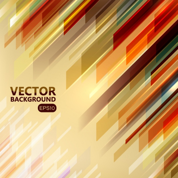 626x626 Abstract Background Design Vector Free Download