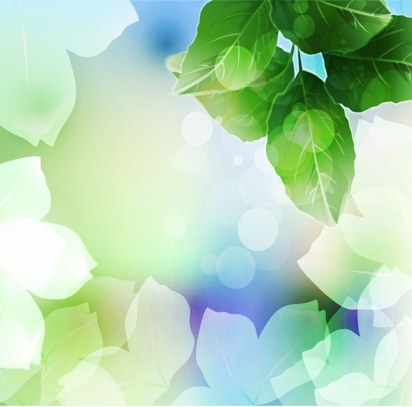 600x593 Leaf Free Vector Download (4,011 Free Vector) For Commercial Use
