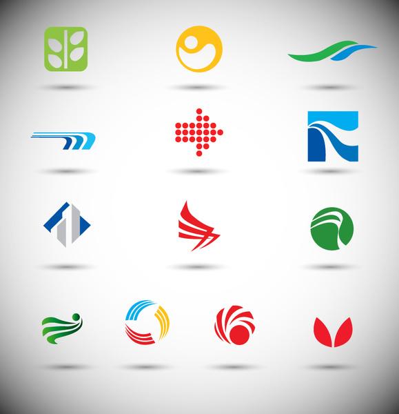 579x600 Logos. Free Logo Templates Illustrator Logo Templates Design With