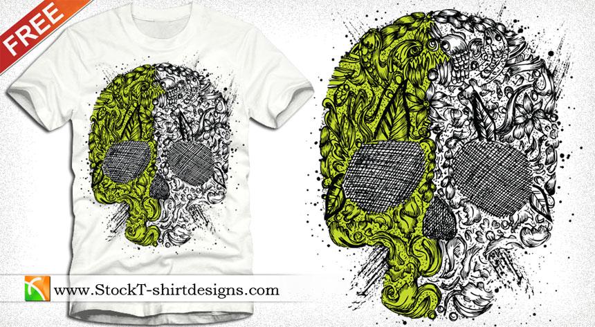 860x473 Royalty Free Vector T Shirt Designs Download T Shirt Design