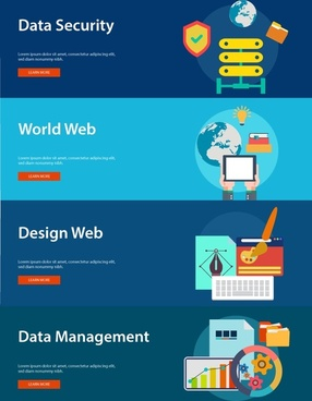 286x368 Vector Web Design For Free Download About (1,064) Vector Web