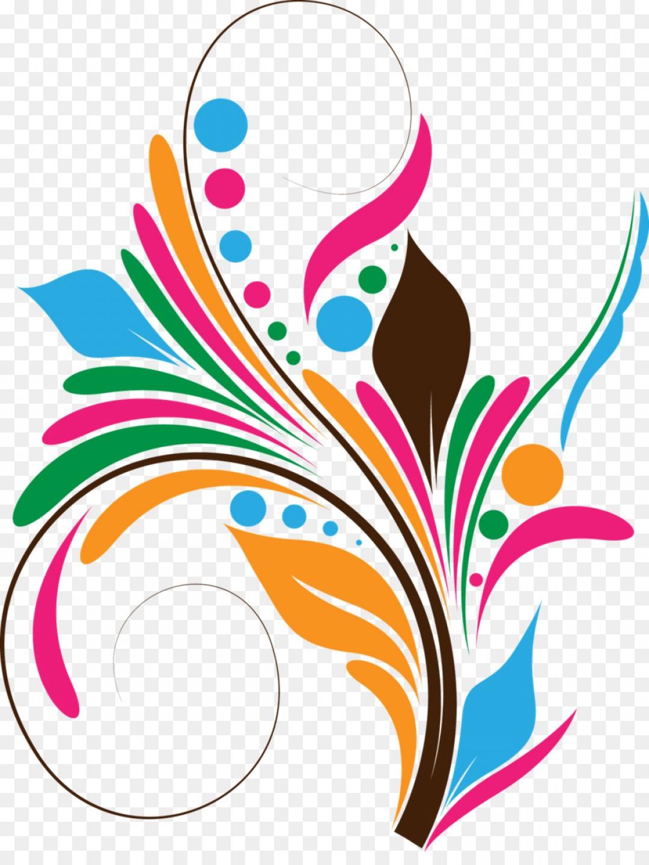 1080x1440 Png Clip Art Floral Vector Shopatcloth