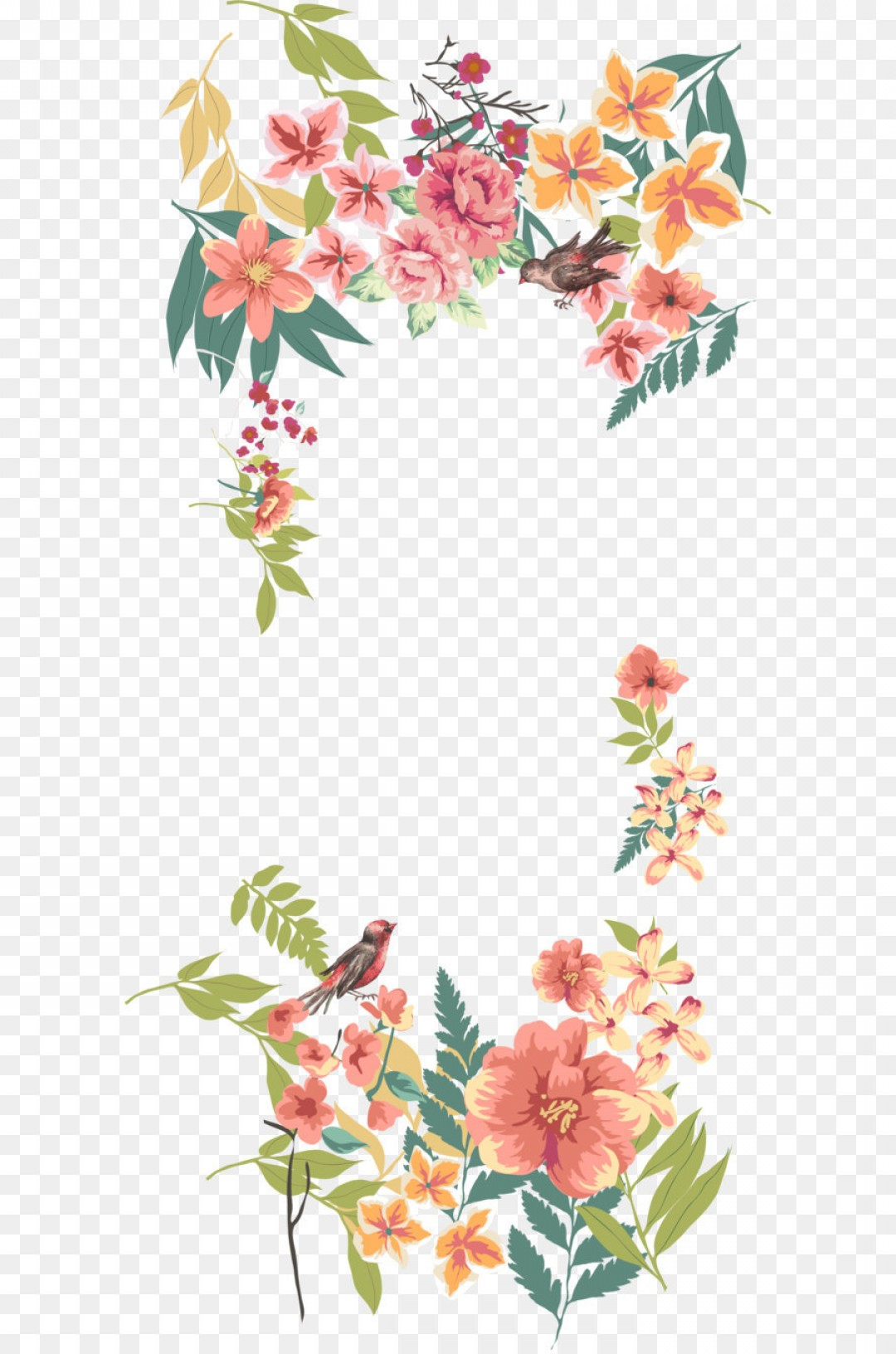 Vector Design Png At Getdrawings Com Free For Personal Use Vector