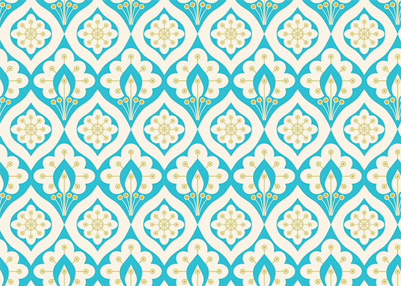 585x417 Free Vector Patterns