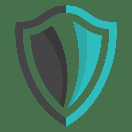 512x512 Shield Logo Emblem Design