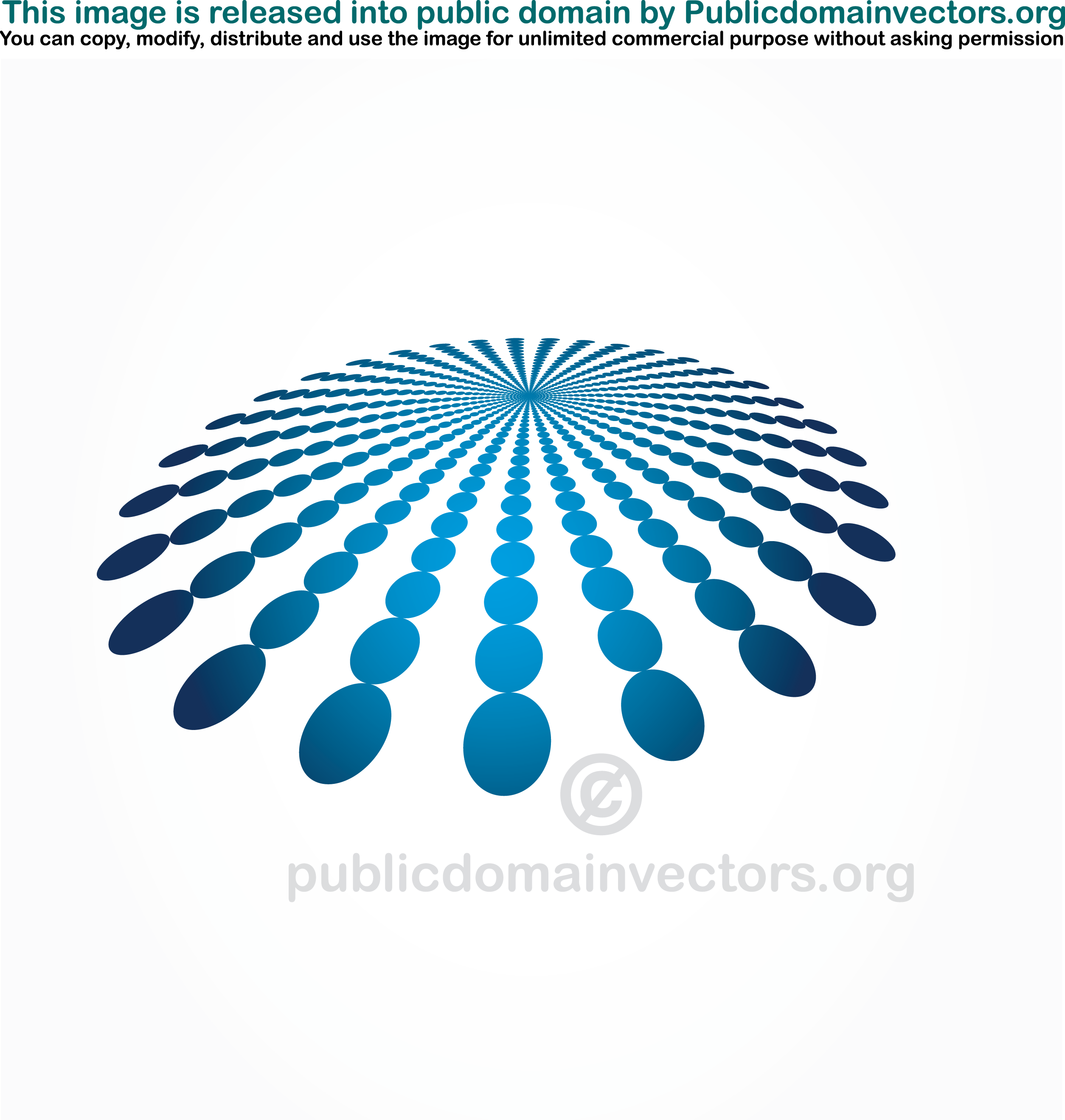2509x2639 Vector For Free Use Logo Vector Design Element