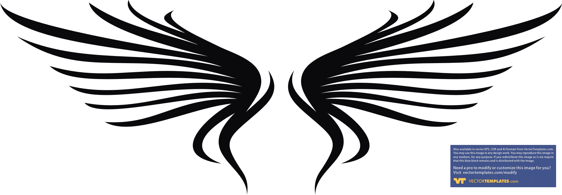 1803x627 Wings Images