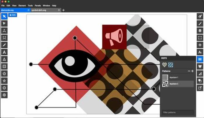 700x405 7 Of The Best Free Graphics Editors For Creating Vector Images
