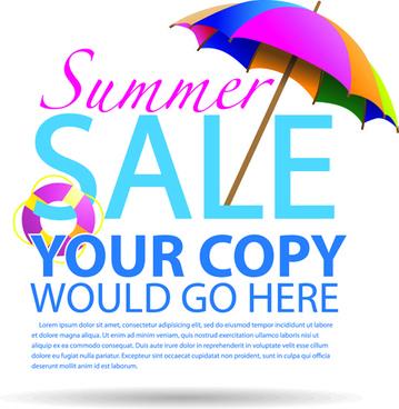 359x368 Summer Sale Vector Graphics Free Vector Download (4,743 Free