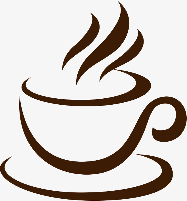 650x701 Hot Coffee Vector Diagram, Coffee Aroma, Lovely, Drinks Png And