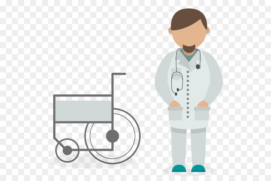 900x600 Physician Cartoon Medicine Nurse