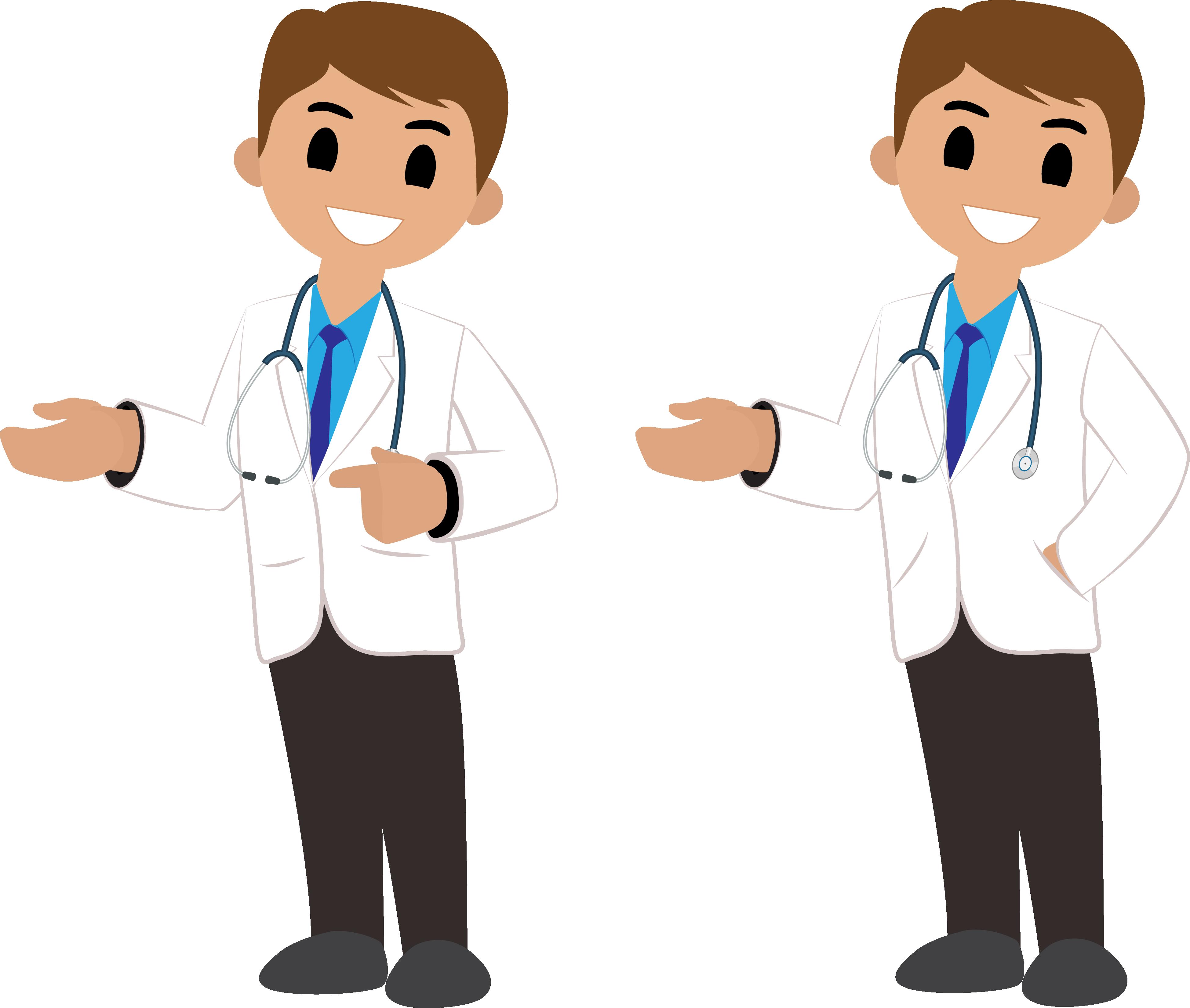 3897x3303 Stethoscope Physician
