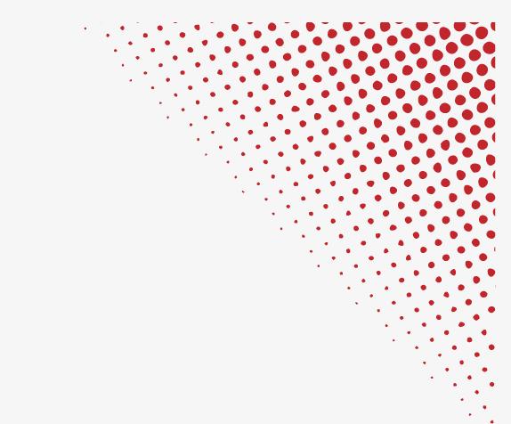 574x476 Gradient Vector Dot, Gradient Vector, Dot Vector, Gradual Change